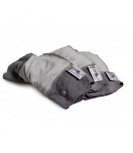 Absorbentes de noche para pañal Pop-in pack-3 unds.
