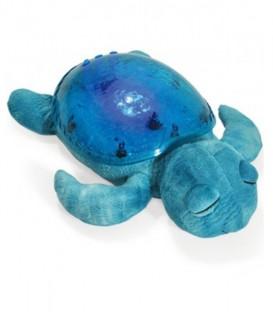 Tortuga tranquil aqua - Cloud B