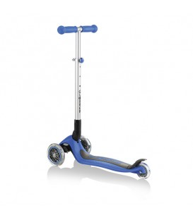 Patinete Primo foldable azul - Globber