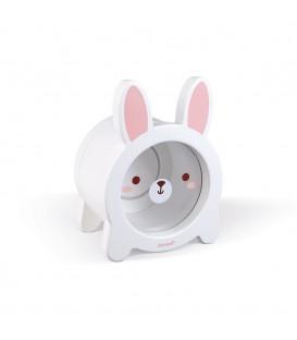 Hucha conejo - Janod