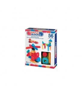 Bristle Blocks 56pz.