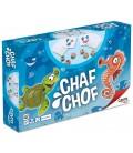 Juego Chaf Chof - Cayro