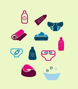 Higiene y Baño Porteofeliz
