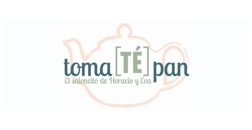 Toma Té Pan