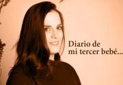 Diario de mi tercer bebé - PARTE 1