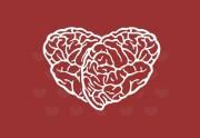 Cóctel de hormonas del amor, toda madre debería experimentar
